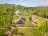137 Little Bluff Road - Photo 24