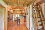 137 Little Bluff Road - Photo 29