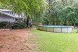 1626 Round Pond Rd - Photo 42