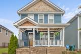 1938 Rossville Ave - Photo 1