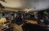 7701 Hendon Rd - Photo 14