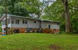 120 County Road 556 - Photo 2