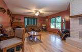 120 County Road 556 - Photo 4