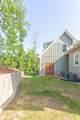 1015 Estate Dr - Photo 54