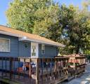 5315 Spriggs St - Photo 4