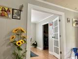 5315 Spriggs St - Photo 8