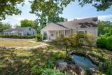 1027 Hibbler Cir - Photo 4