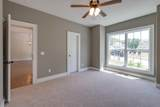 3705 Lacy Leaf Ln - Photo 10