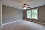 3705 Lacy Leaf Ln - Photo 20
