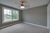 3705 Lacy Leaf Ln - Photo 21