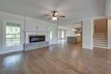 3705 Lacy Leaf Ln - Photo 4