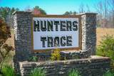 5 Hunter Tr - Photo 4