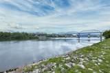 518 River St - Photo 3