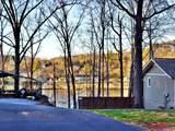 1.21 Acres Scenic Dr - Photo 1