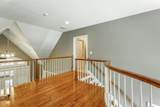 153 Clear Springs Dr - Photo 25