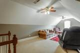 153 Clear Springs Dr - Photo 37