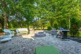 153 Clear Springs Dr - Photo 42