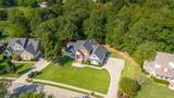 153 Clear Springs Dr - Photo 46