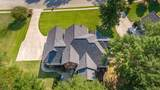 153 Clear Springs Dr - Photo 48