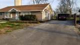 5927 Pinehurst Ave - Photo 1