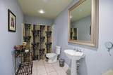 5720 Topsail Greens Dr - Photo 45