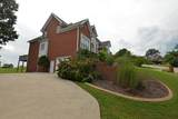 5720 Topsail Greens Dr - Photo 47