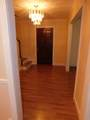 2209 Mourning Dove Ln - Photo 1