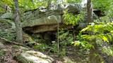 Lot #47 Gray Rock View - Photo 1