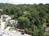 618 Hamilton Ave - Photo 33