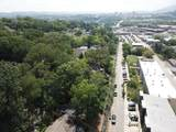 618 Hamilton Ave - Photo 41