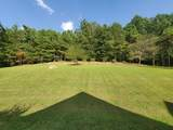 1007 Foster Mill Dr - Photo 48