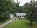 11886 Alabama Highway 117 - Photo 2