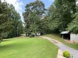 11886 Alabama Highway 117 - Photo 30