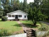 11886 Alabama Highway 117 - Photo 32
