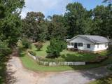 11886 Alabama Highway 117 - Photo 33