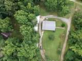 11886 Alabama Highway 117 - Photo 35