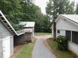 11886 Alabama Highway 117 - Photo 36