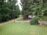 11886 Alabama Highway 117 - Photo 38
