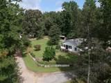 11886 Alabama Highway 117 - Photo 40