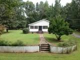 11886 Alabama Highway 117 - Photo 42