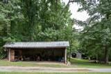 11886 Alabama Highway 117 - Photo 44