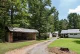 11886 Alabama Highway 117 - Photo 45