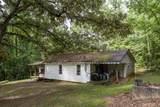 11886 Alabama Highway 117 - Photo 47