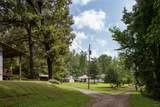 11886 Alabama Highway 117 - Photo 48
