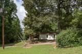 11886 Alabama Highway 117 - Photo 51