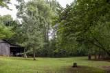 11886 Alabama Highway 117 - Photo 53
