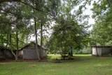 11886 Alabama Highway 117 - Photo 55
