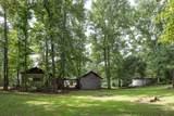 11886 Alabama Highway 117 - Photo 57