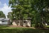 11886 Alabama Highway 117 - Photo 62