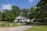 11886 Alabama Highway 117 - Photo 65
